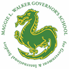 Maggle L. Walker Governor's School for Government and International Studies